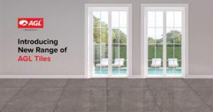 New Tiles | Latest Floor Tiles | Latest Wall Tiles | AGL Tiles