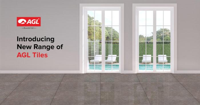 New Tiles   Latest Floor Tiles   Latest Wall Tiles   AGL Tiles