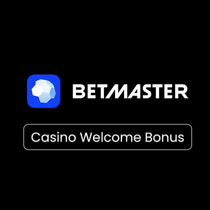 online casino https://www.casino24.com/ Online Casino – Online Sports Betting Sites   Casi ...
