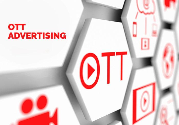 OTT advertising- Why brands are adamant to run ads on OTT platforms?