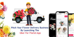 Hey Reader! I wish you a flowery day! This blog is all about a cheerful topic, the flowery deliv ...