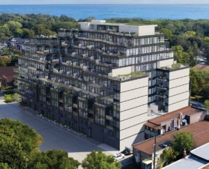 Pre-Construction Condos: Why are They Better than Resale Condos | Timely Investment