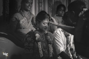 Best Wedding Photographers in Madurai