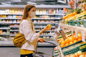8 Prevailing Tips For An Opulent Online Grocery Business – facts-news.net