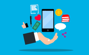 7 Proven Ways to Market your Mobile App   Unless you market your app in a way that reaches your  ...