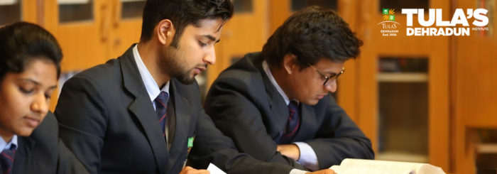 4 Reasons to do an MBA for achieving the best career options in an emerging market