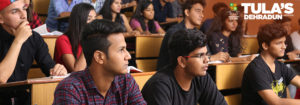 5 Reasons why Engineers Should pursue an MBA after B.Tech
