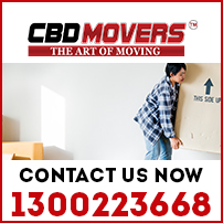 If you are planning to move from one place to another place, then our removals team understands  ...