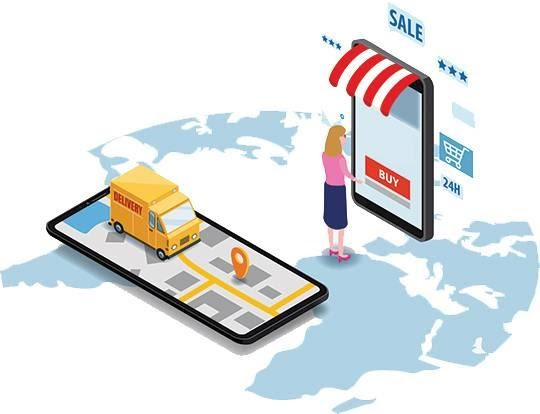 Skyrocket Your Grocery Delivery Business with Smart Lead Generation Practices