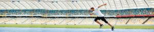 Sports Analytics & Athlete Performance Software