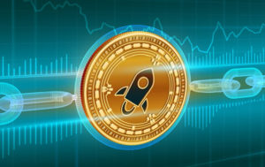 Stellar Blockchain Development manage a transaction with risk-free experience  A highly customiz ...