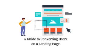 The Vital Role Of Landing Page When Someone Clicked Your Ad