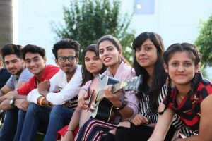 7 Things to Know Before Joining Best MBA college in India