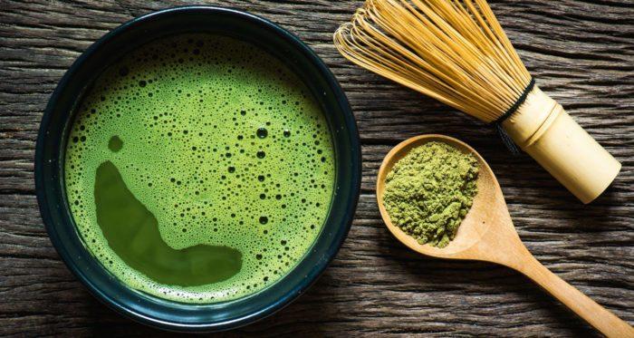 6 Tips To Help You Select The Best Matcha Tea Company