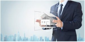 How Tokenized Real Estate Has Enhanced Property Management