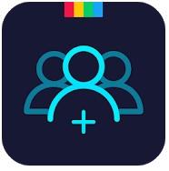 instagram unfollowers app free
