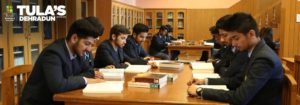Top 7 Reasons to study BBA from Best BBA College in Uttarakhand