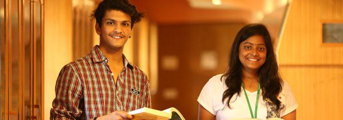 Top 5 Reasons to Study Computer Science Engineering in Dehradun