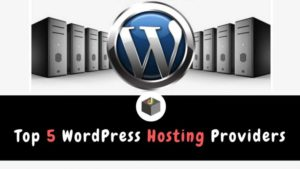 ⭐️⭐️⭐️⭐️⭐️ Get all information about the top 5 #WordPressHosting provider company in 2021🔥  Here ...