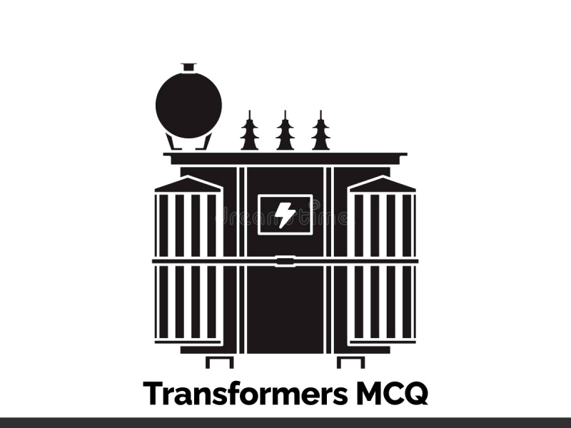 Transformers MCQ Test & Online Quiz 2021