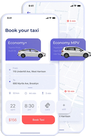 Grow up Your Business With Uber clone script  Uber has changed the economy to a whole new level  ...