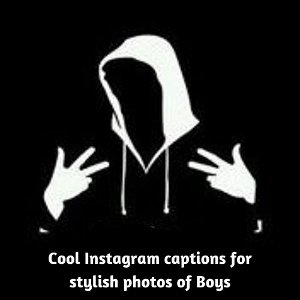 captions for pictures on instagram