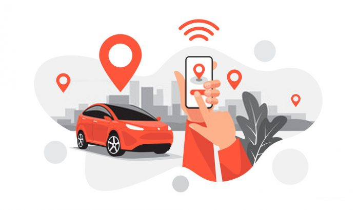 Why ride hailing startups must choose a ready-made Uber clone solution?