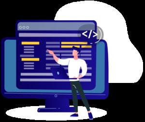 Top-class Python Web Application Development company offers flexible engagement models to hire P ...