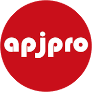 Salon offers app | Restaurants offers app | Jaipur Restaurant Deals