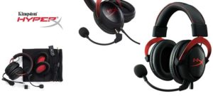 6 Best Headsets to Play Call of Duty, Warzone on PC, PS5, Xbox Series X