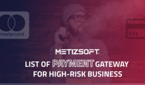 11 Best Payment Gateway for High Risk Vape & E-Cigarets Business