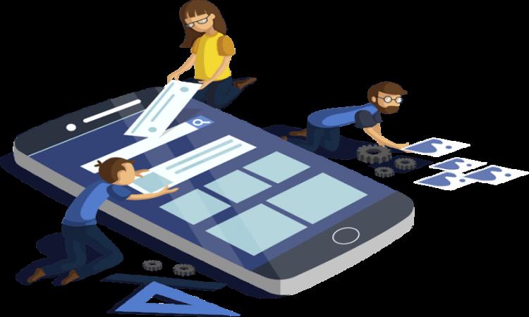 BIZZBY Clone App – All in One Platform On Demand Handyman Service App