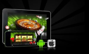 Best 5 Casino Apps For Android and iOS in 2021