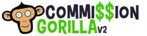 🚀 Introducing #CommissionGorilla – This one is the best software tool to increase your #Af ...