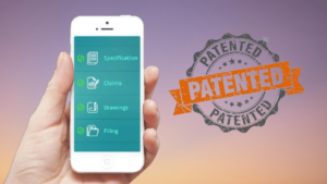 Complete Guide on How to Patent a Mobile Application  Your mobile app ideas are personal and wor ...