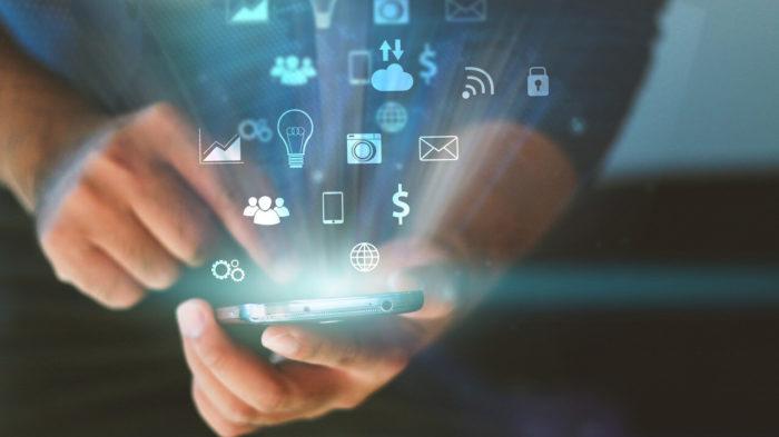 The Decentralized Finance Token Development platform empowers the blockchain industry with essen ...
