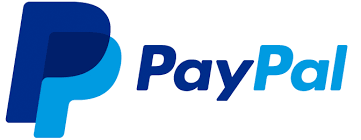 Establish Your Fintech Business With This Paypal Clone – Paypal Clone App PayPal Clone Scr ...