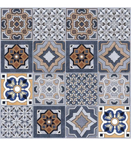 Floor Tile Design | Floor Tiles Design for House | AGL Tiles
