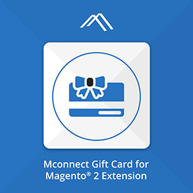 Gift Card, Voucher & Certificates Magento 2 – Create Gift Card – Free Designs