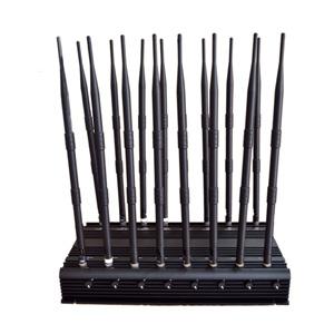 Handy Störsender GSM Störsender Jammer Nutzung im Freien einfach zu tragen Hochwertige https://w ...