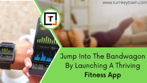 Healthifyme Clone: Jump Into The Bandwagon By Launching A Thriving Fitness App