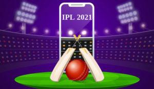 Hire Fantasy Cricket App Developer | BR Softech