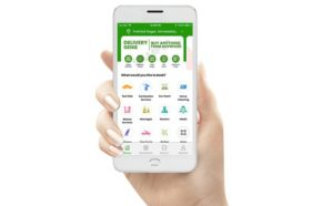 House-call Clone App – Run & Grow Your Home Service Business from the Palm of Your Hands  ...
