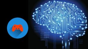 How Revolution of AI in Gaming is Changing the Gaming Industry