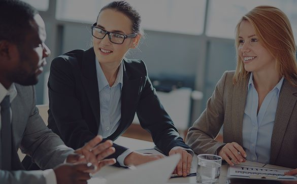 Job Portal Script- leading the Market in 2021
