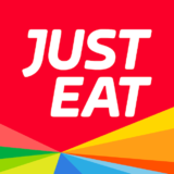 Just Eat Food Delivery App – The Best Innovation In COVID Time  Just eat online food deliv ...