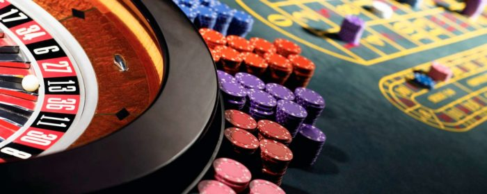 List of Best 5 Casino Table Games That You Must Play