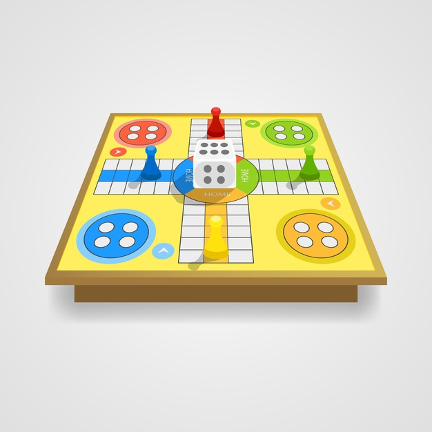 List of Top 5 Online Ludo Mobile Games