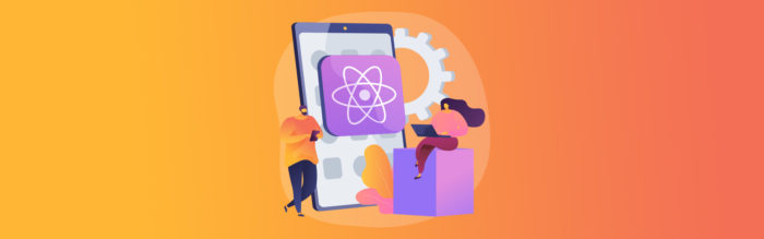 10+ Best create react UI Component Libraries For 2021