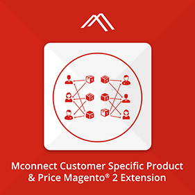 Magento Customer Segments, Product Catalog Permission, Pricing Extension
